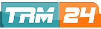 TRM24.fr