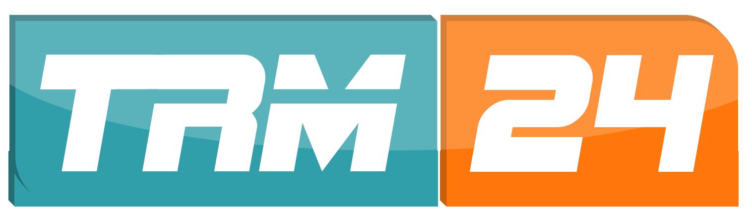 """Résultat de recherche d'images pour """"logo trm 24"""""""