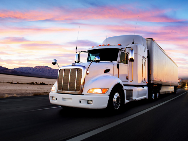 Image result for Chauffeur de camions